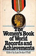 The Women's Book of World Records and…