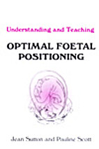 Understanding and Teaching Optimal Foetal…