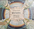 Winds, by Mary O'Neill