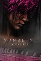 Sunshine (Sunshine, #1) by Nikki Rae