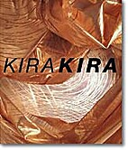 Kira Kira by Kazuyoshi Tsutsui