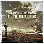 All the Roadrunning ♫ by Mark Knopfler