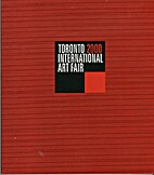 Toronto International Art Fair 2000 by…