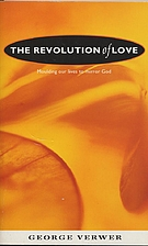 Revolution of Love and Balance by George…