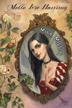Mira, Mirror by Mette Harrison