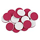 QuietShape Counters Two-Count Set of 1000 by…