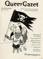 Queergazet 6: piraten utopias by…