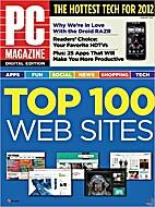 PC Magazine 01/01/2012 by Ziff-Davis Media…