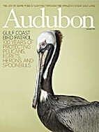 Audubon, Volume 112, Number 4, July-August…