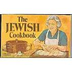 The Jewish cookbook by Pauline Frankel