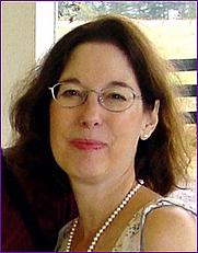 Author photo. Tom Skillman
