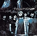 Crashings by FallingUp