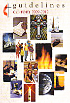 Guidelines 2009 by Cokesbury