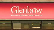 Author photo. glenbow.org