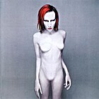 Mechanical Animals [CD] by Marilyn Manson