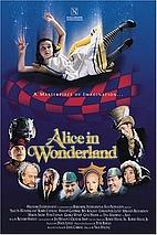 Alice in Wonderland [1999 film] by Nick…