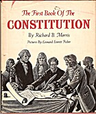 The First Book of the Constitution by…