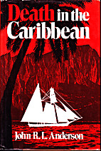 Death in the Caribbean by J. R. L. Anderson