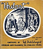 Hubert by Richard Thomas Wingert