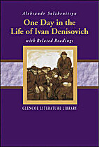One Day in the Life of Ivan Denisovich (The…