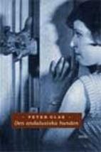 Den andalusiska hunden : en bok om en film…