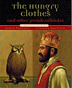 The Hungry Clothes and Other Jewish…