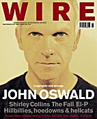 The Wire, Issue 219 by Periodical / Zine