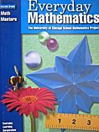 Grade 2: Math Masters
