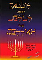 Rabbis Meet Jesus The Messiah - They Have…