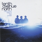 The Light Meets the Dark by Tenth Avenue…