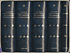 Diderot Encyclopedia: The Complete…