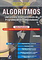 Algoritmos: Lógica para Desenvolvimento de…
