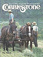 Cobblestone: The Amish 1987 November by…