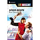 Speed Bumps by Ken Casper