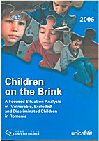 Children on the Brink - A focused situation…