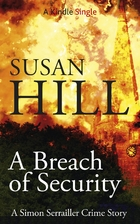 A Breach of Security (Kindle Single) by…
