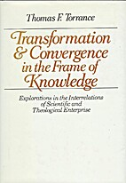 Transformation and Convergence in the Frame…