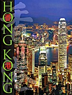 Hong Kong (Our World in Color)