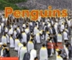 Penguins (Time-to-Discover) by Melvin Berger