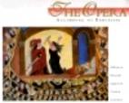 The Opera According to Bartalini: A Book of…