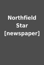 Northfield Star [newspaper]