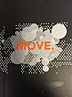 Move. by Reggie Joiner
