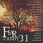 Fear Candy 31