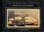 The Immortal Warrior: Britain's First and…