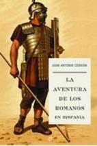 La aventura de los romanos en Hispania by…