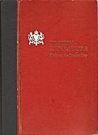 British Literature: Blake to the Present Day…