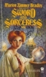 Sword and Sorceress VII: An Anthology of Heroic Fantasy (Sword and Sorceress) - Marion Zimmer Bradley