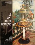 Le XIX siècle français Collection…