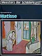 Meesters der Schilderkunst, Het komplete…