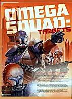 Star Wars - Republic Commando - Short…